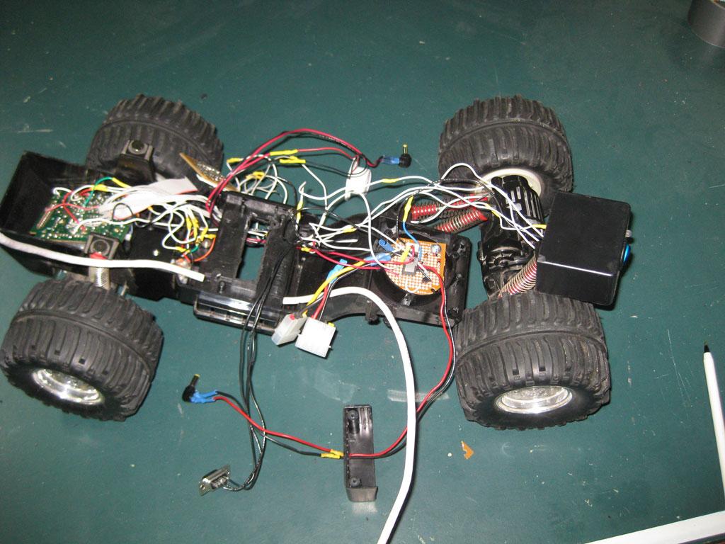 airtronics servo wiring diagram images futaba servo wiring servo rc car wiring diagram furthermore servo motor wiring diagram further